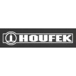 HOUFEK, a.s. – logo společnosti
