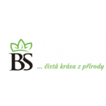 BON SAVON s.r.o. – logo společnosti