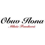 Fousková Miluše - OBUV – logo společnosti
