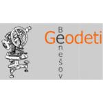 Vostřáková Věra - GEODETI-BENEŠOV – logo společnosti