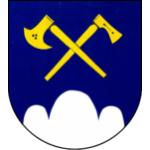 Obecní úřad Valašská Bystřice – logo společnosti