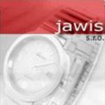 JAWIS s.r.o. – logo společnosti