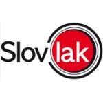 Slovlak CZ, s.r.o. – logo společnosti