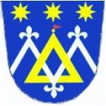 Obecní úřad Lhota (okres Zlín) – logo společnosti