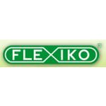 FLEXIKO CZ s.r.o. – logo společnosti