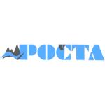 Počta Zdeněk - Rekreační zařízení Počta – logo společnosti