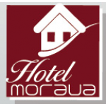 Schneider Radmil- HOTEL MORAVA – logo společnosti