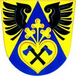 Obec Žítková – logo společnosti