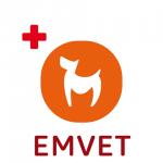 MVDr. Otakar Meloun - VETERINÁŘ – logo společnosti