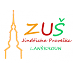 Základní umělecká škola Jindřicha Pravečka, Lanškroun – logo společnosti