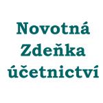 NOBYT spol. s r.o. – logo společnosti