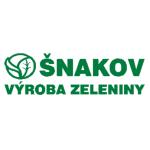 Ing. Kulhavý Miloslav - výroba zeleniny – logo společnosti