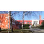 Základní škola a Mateřská škola Traplice, okres Uherské Hradiště – logo společnosti