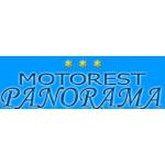 Máčal Tomáš- MOTOREST PANORAMA – logo společnosti