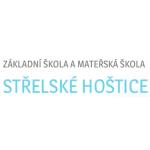 Základní škola a Mateřská škola Střelské Hoštice, okres Strakonice – logo společnosti