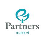 Partners market Jindřichův Hradec s.r.o. – logo společnosti