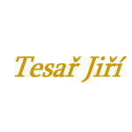 Tesař Jiří - tesař – logo společnosti