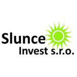 Slunce Invest s.r.o. – logo společnosti