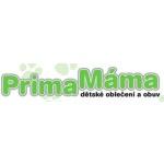 Mgr. Monika Kubátová- PRIMA MÁMA – logo společnosti