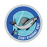 Český rybářský svaz, z. s., místní organizace Bruntál – logo společnosti