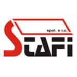 STAFI, spol. s r.o. – logo společnosti