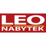 LEO Nábytek s.r.o. – logo společnosti