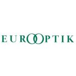 Eurooptik s.r.o. (pobočka Ostrava) – logo společnosti