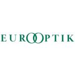 Eurooptik s.r.o. (pobočka Litovel) – logo společnosti