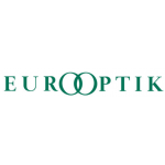 Eurooptik s.r.o. (pobočka Opava) – logo společnosti