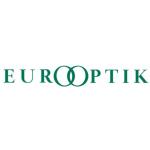 Eurooptik s.r.o. (pobočka Opava, Popská ul.) – logo společnosti