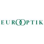 Eurooptik s.r.o. (pobočka Třinec) – logo společnosti