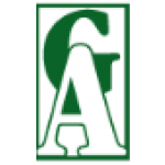 Agrotech Mělník s.r.o. – logo společnosti