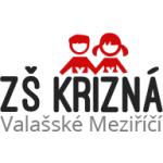 Základní škola Valašské Meziříčí, Křižná 167, okres Vsetín, příspěvková organizace – logo společnosti