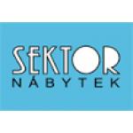 SEKTOR NÁBYTEK s.r.o. – logo společnosti