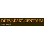 DŘEVAŘSKÉ CENTRUM-LITOMĚŘICE, ROUDNICE NAD LABEM A LOVOSICE – logo společnosti
