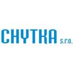 CHYTKA s.r.o. – logo společnosti