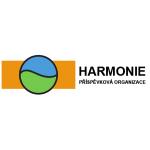 Harmonie, příspěvková organizace – logo společnosti