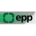 Ekonomické a právní poradenství, s.r.o. – logo společnosti