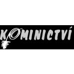 KOMINÍK Brno s.r.o. – logo společnosti