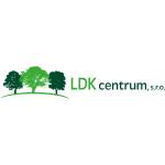 LDK centrum, s.r.o. – logo společnosti