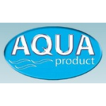 AQUA product s.r.o. – logo společnosti