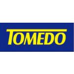TOMEDO spol. s r.o. – logo společnosti