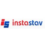 INSTASTAV HELÁN, s.r.o. – logo společnosti