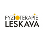 Orlová Petra, Mgr. - fyzioterapie leskava – logo společnosti