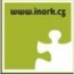 Vacek Patrik - INŽENÝRSKÁ A REALITNÍ KANCELÁŘ – logo společnosti