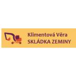 Klimentová Věra - AUTODOPRAVA – logo společnosti