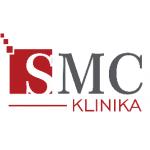 SWISS MED CLINIC s.r.o. (Planá) – logo společnosti