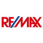 VALI REAL s.r.o. - RE/MAX QUALITY – logo společnosti