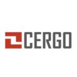 CERGO s.r.o. – logo společnosti