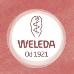 WELEDA, spol. s r.o. – logo společnosti